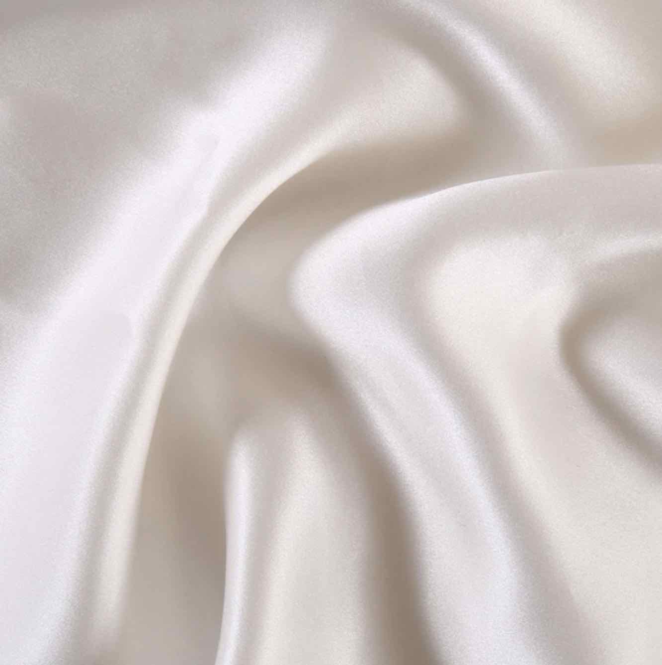 buy a silk pillowcase